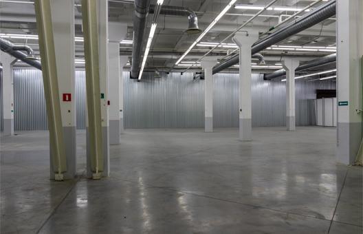 Epoxy Flooring ContractorsEpoxy Flooring Contractors