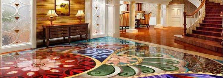 Dream Flooring