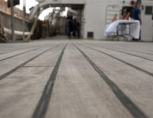 Rustic Wood Flooring Dallas Tx