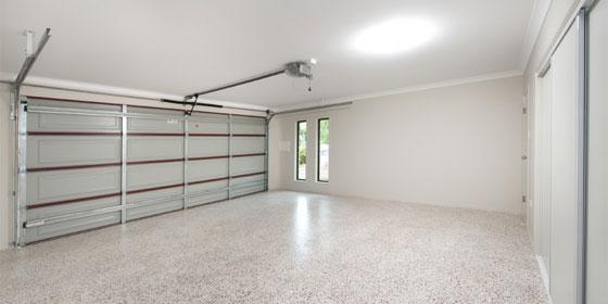 concrete floor coatings Dallas Tx